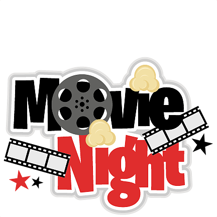 Calling all movie lovers! The 2019 Movie Series, presented by Illinois American Water, continues Friday, July 12, at 8:30 p.m. ...