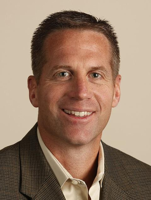New Lenox - The Silver Cross Hospital Board of Directors recently elected Scott Paddock as Chairman. He succeeds Douglas Hutchison ...