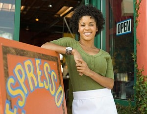 Legislation seeks to provide Shark Tank exemption to allow women and minority-owned businesses to grow Congresswoman Robin Kelly introduced the ...