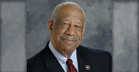 Dr. Wright Lassiter Jr., former chancellor of Dallas County Community College, local minister and educator died July 1 at his ...