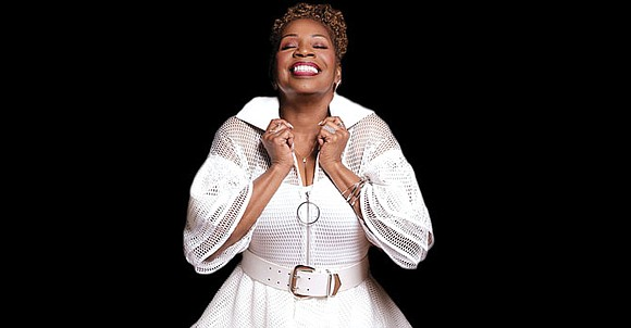 Iyanla Vanzant, internationally acclaimed spiritual life coach, New York Times bestselling author, and Emmy-winning television personality, renewed her partnership with ...