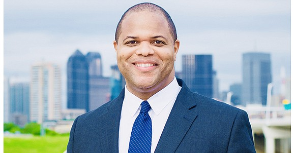 Dallas Mayor Eric Johnson has been selected to participate in the Bloomberg Harvard City Leadership Initiative, an intensive education program ...