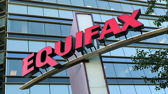 Attorney General Kwame Raoul announced a $600 million settlement with Equifax that resolves a nationwide investigation into consumer reporting agency ...
