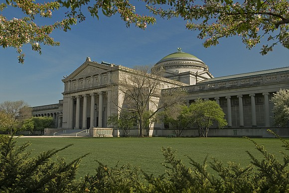 The Museum of Science and Industry, Chicago (MSI) will host Bit Bash, an alternative independent games festival, on August 17-18. ...