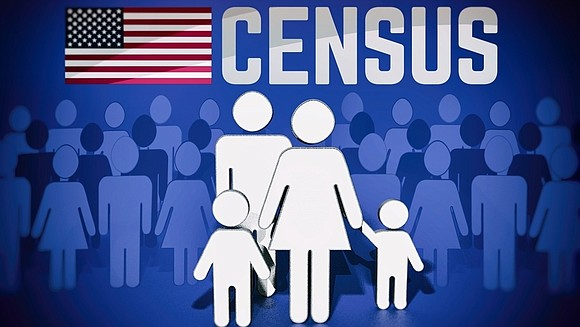 The census is much more than just a head count. It provides a picture of our nation that helps determine ...
