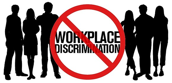 Women across Illinois will have stronger remedies to fight sexual harassment and discrimination in work places. Senate Bill 75 clarifies ...