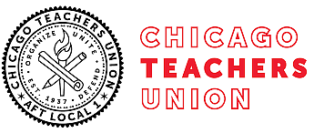 Chicago - First day of school excitement could quickly cease for Chicago students as the Chicago Teachers Union considers its ...