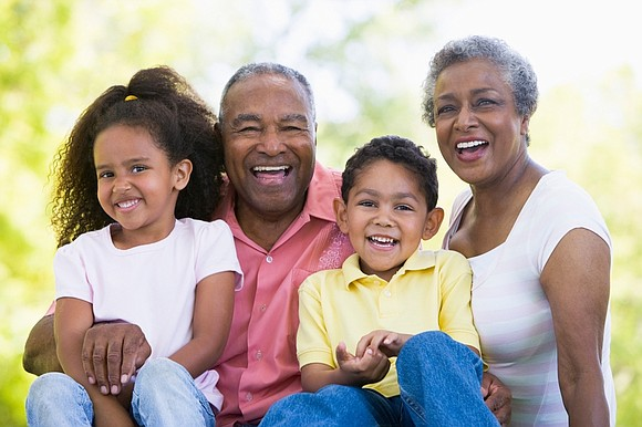 Are you a grandparent or a relative raising a child? If so, the Grandparents Raising Grandchildren Group is for you. ...