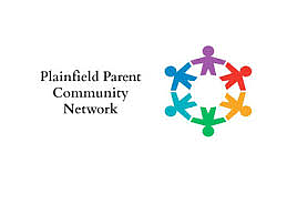 The Plainfield Parent Community Network at Plainfield Dist. 202 High School's will help parents learn about three of the most ...
