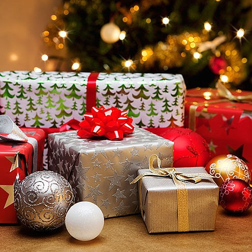 The Friends of Sunny Hill will hold its annual Sunshine Holiday Gift Show and BBQ luncheon from 10 a.m. to ...