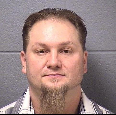 JOLIET - Will County State's Attorney James Glasgow announced that 38-year-old Dustin Greiner of Park Forest has been sentenced by ...
