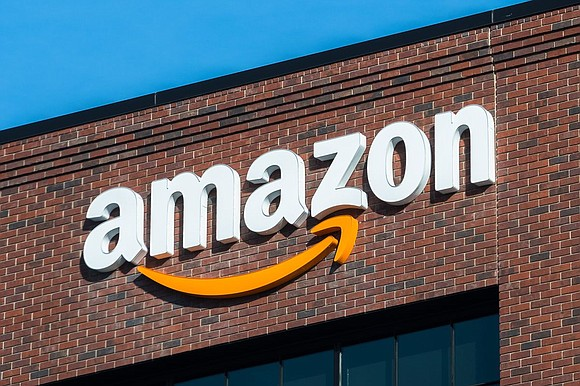 Amazon is planning to open a fulfillment center in Channahon, Illinois, creating more than 500 new, full-time jobs starting at ...