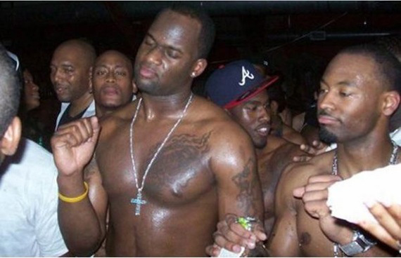 vince-young-.jpg