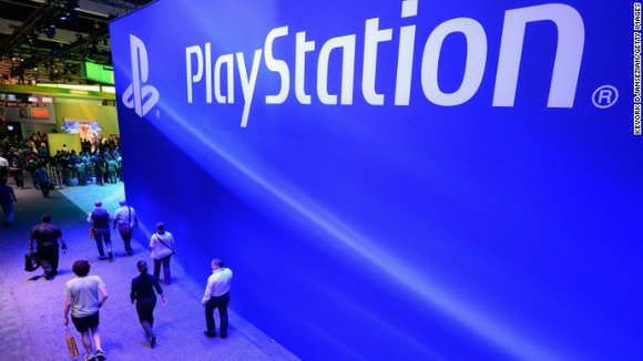 Why should we trust the sony playstation network ever again houston