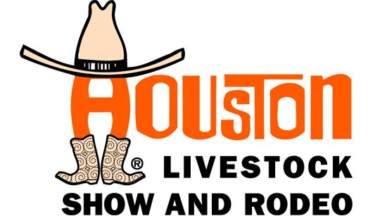 As the world's largest livestock show and rodeo, it is no surprise that the Houston Livestock Show and Rodeo breaks ...