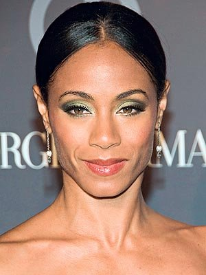 As Black History Month comes to a close, Jada Pinkett-Smith is hitting the film festival circuit with a new documentary ...