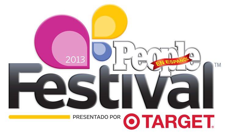 Festival people en espaol 2013 details announced for annual two festival people en espaol presented by target a multi faceted celebration of the best publicscrutiny Images