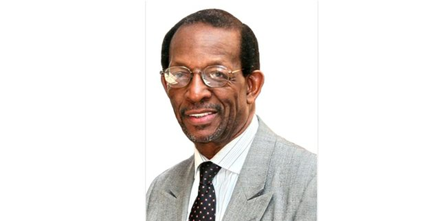 Dr. Ron Daniels is President of the Institute of the Black World 21st Century and Distinguished Lecturer at York College City University of New York. His articles and essays also appear on the IBW website www.ibw21.org and www.northstarnews.com . To send a message, arrange media interviews or speaking engagements, Dr. Daniels can be reached via email at info@ibw21.org.