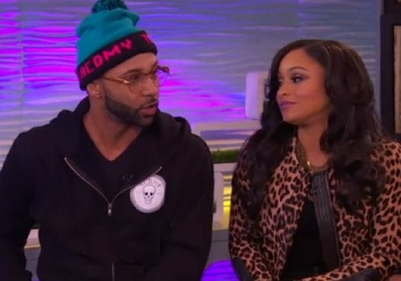 Last week, we saw Love & Hip Hop cast members Joe Budden, Tahiry and Kaylin come face to face with ...