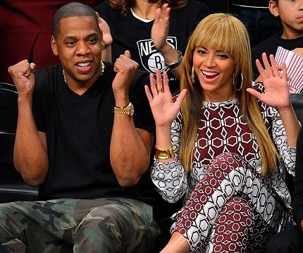Vogue UK reported on April 17 that Beyoncé and Jay-Z are now worth over $1 billion as a couple. The ...
