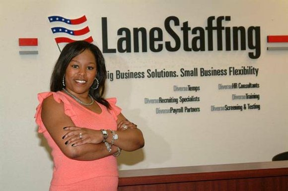 One of the largest minority owned staffing companies in the southern U.S. joins forces with a financial planning services specialist. ...