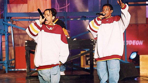 Chris Kelly, one-half of the 1990s rap duo Kris Kross, died Wednesday at an Atlanta hospital after he was found ...