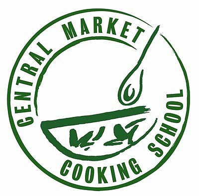 Celebrate may 39 s arrival with the central market cooking for Fish market fort worth