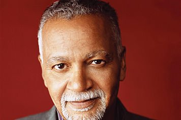 Legendary musician and native Houstonian Joe Sample has died at the age of 75.