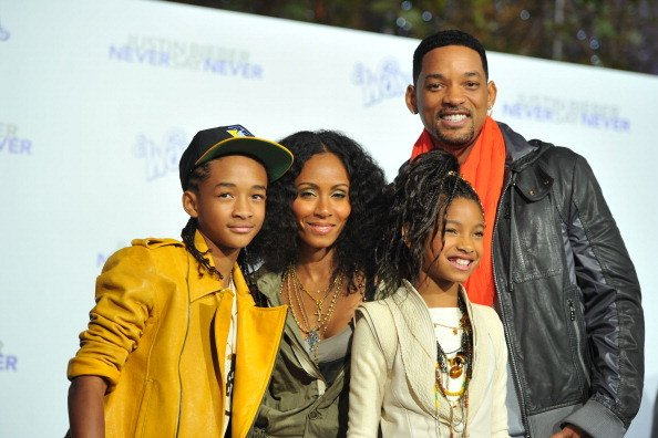 Will smiths son jaden wants to move out houston style magazine jaden smith doesnt even have his drivers license but he is ready to voltagebd Image collections