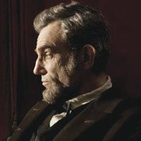 Our Opinionated Judge on how the movie 'Lincoln' addresses slavery