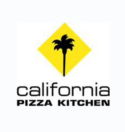 california pizza kitchen the authority on california style pizza and industry leader in creative - California Pizza Kitchen Houston