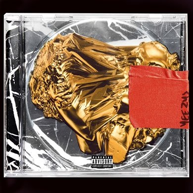 In light of this past week, it's safe to say that Kanye West is back. His sixth studio album, Yeezus, ...