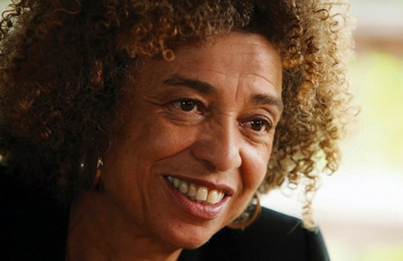 In 1969, Angela Davis was every white man's worst nightmare: Educated, possessor of a formidable intellect, black, assertive, an activist, ...