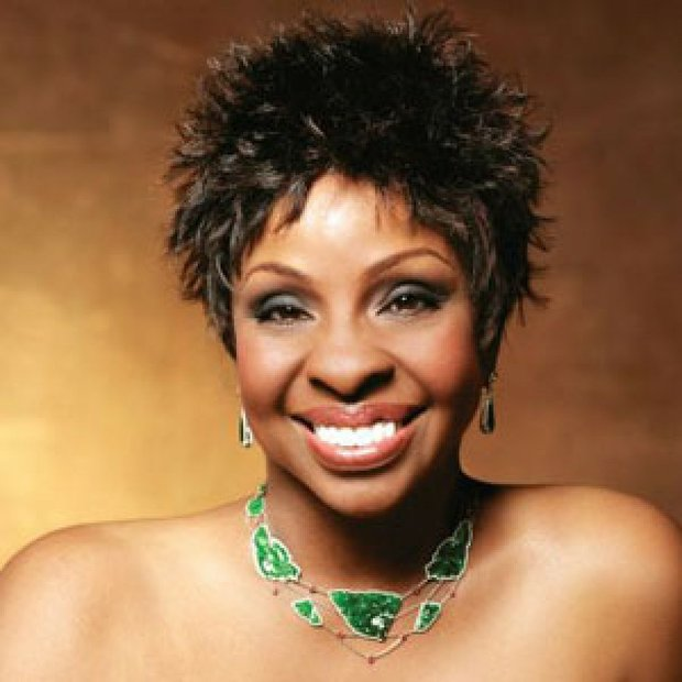 Gladys Knight will perform at the Strathmore in Bethesda, Md.