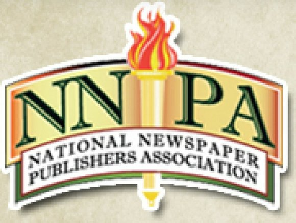 """National Newspaper Publishers Association Chairman Cloves Campbell Jr. has instructed Attorney James Belt of Dallas to """"take whatever steps necessary"""" ..."""