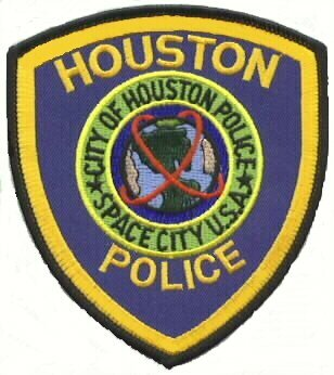 Houston police are investigating the shooting of a man at 12012 Crystalwood about 2:05 a.m. today (July 12).