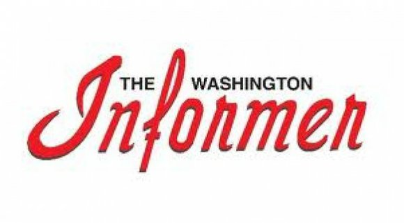 "The Washington Informer's TV news commentary, ""The Resurgence of Boxing,"" has been nominated for DCTV's 2013 Viewers' Choice Awards in ..."