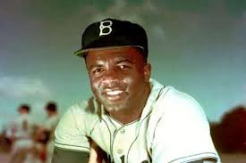 The Washington Nationals observed Jackie Robinson Day on April 15 in Miami when they took on the Miami Marlins at ...