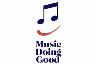 This spring, Houston-area students ages 12 to 18, were encouraged to apply for Music Doing Good Scholarships, which provide funding ...