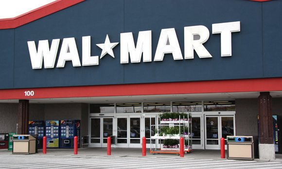 LOS ANGELES, Calif. — Wal-Mart Stores Inc. pleaded guilty today to six misdemeanor counts of violating the Clean Water Act ...