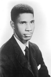 Medgar Evers will be honored by the NAACP on Wednesday during a wreath-laying ceremony at the late civil rights leader's ...