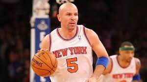 Jason Kidd, a 10-time All-Star and two-time Olympic gold medalist, retired from the NBA on Monday after 19 seasons, ending ...