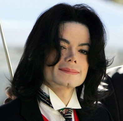 LOS ANGELES, Calif. — Kenny Ortega, the director of Michael Jackson's aborted comeback show, began his testimony Monday about what ...
