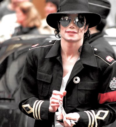 LOS ANGELES, Calif. — Michael Jackson's health deteriorated so badly in the last weeks of his life that he couldn't ...