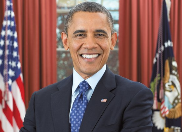 President Barack Obama will return to the Southland next month to take part in a high-dollar discussion with a select ...