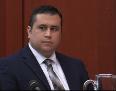 Jury selection began Monday in the murder trial of George Zimmerman, a self-appointed neighborhood watch captain in Florida who shot ...