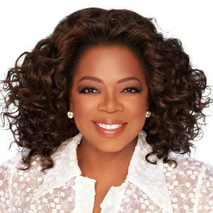 Television mogul and philanthropist Oprah Winfrey is one of the world's nine wealthiest people of African descent, according to the ...