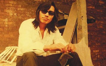 The documentary 'Searching for Sugar Man' is about a 1970s musician known as Rodriguez whose career gets lost in a dominant culture.