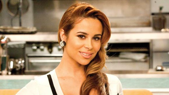 Zulay Henao was born in Medellin, Colombia on May 29, 1979, and moved to the United States with her family ...