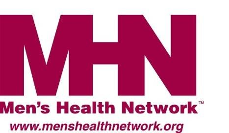 Men's Health Network (MHN) and the ManKind Project USA (MKP USA) are partnering during June, Men's Health Month, to encourage ...